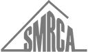 SMRCA Logo
