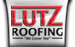Lutz Roofing Co., Inc.